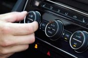 علت خرابی بخاری خودرو چیست؟