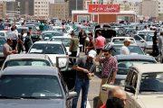 قیمت خودروهای ایران خودرو امروز۹۸/۰۸/۲۷