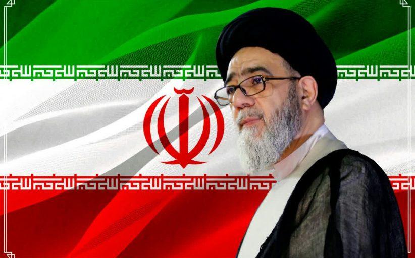 نماینده ولی فقیه در آذربایجان شرقی: امنیت مردم ایران خط قرمز عاشورائیان آذربایجان است