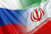 راهاندازی خطوط منظم کشتیرانی بین بنادر ایران و روسیه