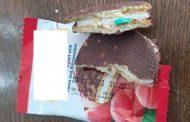 جزئیات جدید از کشف قرص در بستهبندی ۱۲ برند صنایع غذایی کشور