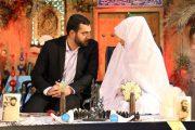 آقای معاون وزیر! یکباره خواستار قطع وام ازدواج شوید! + سند