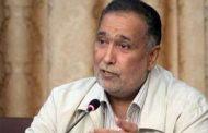 عضو شورای شهر تبریز دار فانی را وداع گفت