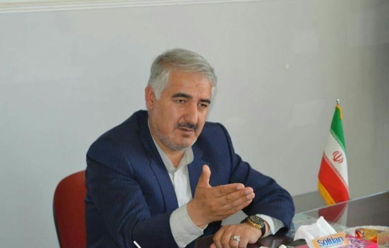 پیام تبریک معاون استاندار و فرماندار شهرستان ویژه مرند به مناسبت روز جهانی معلولین
