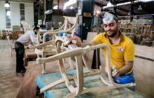 خبرهای امیدبخش برای ۱۰ هزار فعال صنعت مبل در مرند / خوشه صنعتی شهرک مبل اجرایی میشود