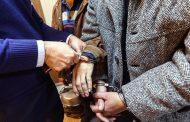 انهدام باند پولشویی توسط پاسداران گمنام امام زمان (عج) در سپاه عاشورا / نفوذ متهمان در سیستم بانکی کشور