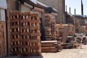 دادگستری آذربایجان شرقی با کارگاههای غیرمجاز مبل مرند برخورد میشود