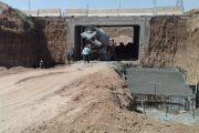 ۱۳۲ نقطه حادثه خیز در آذربایجان شرقی شناسایی شد