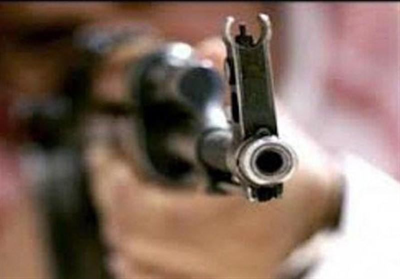 قتل ۴ عضو یک خانواده با سلاح گرم/ قاتل بازداشت شد