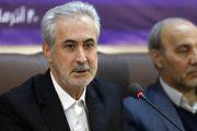 سرطانزا بودن ۶۲ درصد شیرهای پاستوریزه در تبریز کذب محض است