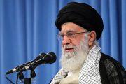 ۳۲ نکته در بیانات رهبر معظم انقلاب در خطبه های نماز جمعه تهران