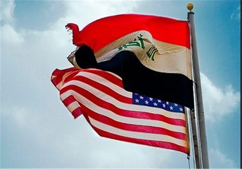 مقامهای عراقی: آمریکا معافیتهای تحریمی ایران را تمدید خواهد کرد