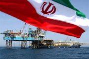 چرا آمریکا بهدنبال صفر شدن صادرات نفت ایران نیست؟