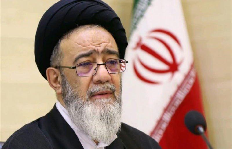 امام جمعه تبریز: ملت ایران با حضور حداکثری در انتخابات پاسخ کوبندهای به دشمن بدهند
