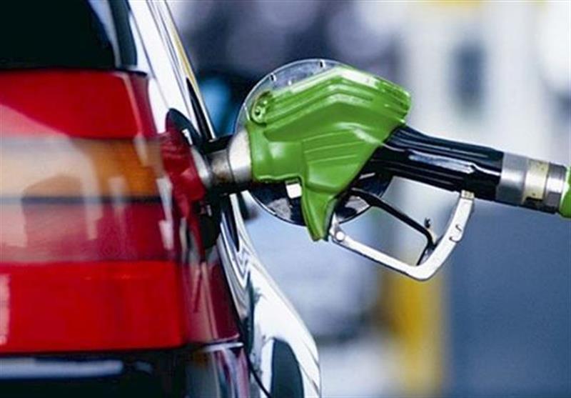 زنگنه: رئیس جمهور دستور ارائه پیشنهادات بنزین نوروزی را داد