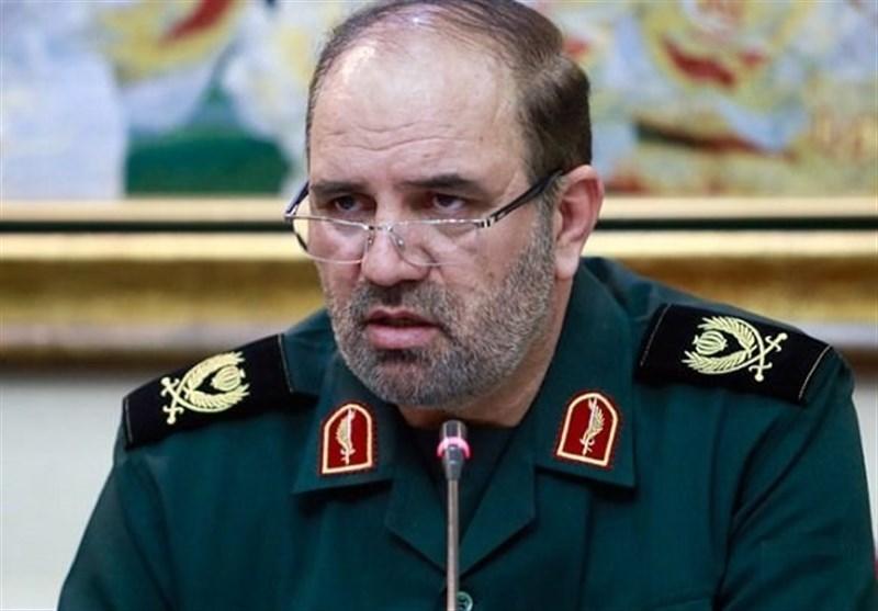 قرارگاه بسیج ملی مبارزه با کرونا در آذربایجانشرقی تشکیل شد
