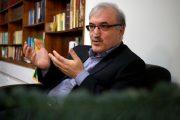 وزیر بهداشت: به نقطه روشنی از کنترل بیماریهای ویروسی رسیدهایم/ دستاوردی جدید بهزودی ایران را در رتبه نخست دنیا قرار میدهد