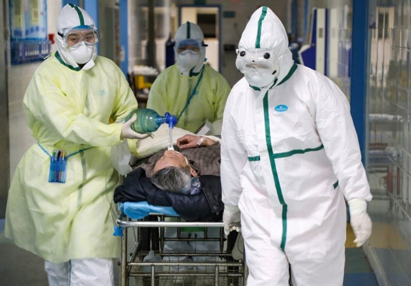 آذربایجان شرقی همچنان روی شیب تند افزایش همهگیری / ۴۰۹ نفر قطعا به ویروس مبتلا شدهاند