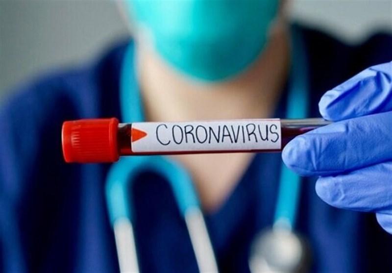 تعداد مبتلایان ویروس کرونا در آذربایجان شرقی به ۷۵۶ نفر رسید