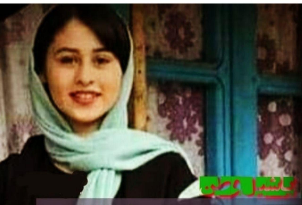 از قتل دختر نوجوان تالشی تا ماجرای فرارش با مرد ۳۵ ساله!!