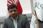 ستاد اجرایی فرمان امام (ره) آذربایجانشرقی۱۶۰۰واحد مسکونی در مناطق محروم استان میسازد