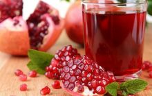 نشانههای غلظت خون از نگاه طب سنتی را بشناسید