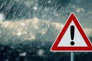هواشناسی ایران ۹۹/۶/۲| پیش بینی باران ۵ روزه در ۱۴ استان/کاهش ۸ درجه ای دما در نوار شمالی