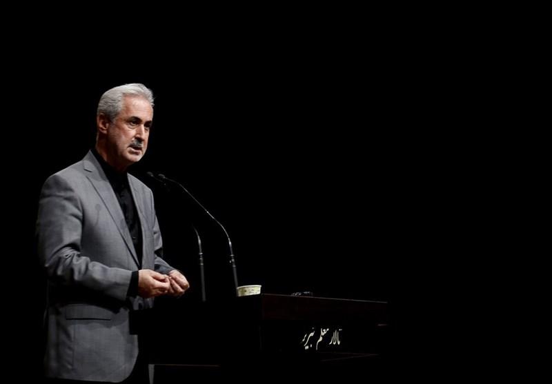 دشمنان میخواهند با تحریم اقتصادی و تهاجم فرهنگی دامنه انقلاب اسلامی محدود کنند
