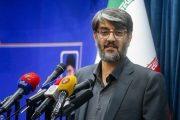 رئیس سازمان زندانها در تبریز: زمینه فعالیت گروههای جهادی برای کمک به زندانیان فراهم شد/ به حقوق زندانیان بیتوجه نیستیم