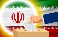 ثبت نام ۶۳۳ داوطلب در انتخابات شوراهای اسلامی روستاهای مرند