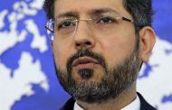 خطیبزاده: توافق جامع ایران و چین برای کسانی که خواستار انزوای ایران هستند ناخوشایند است