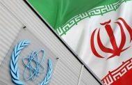 آژانس: ایران تقریباً همه مقدمات لازم برای غنیسازی ۶۰ درصدی را فراهم کرده است