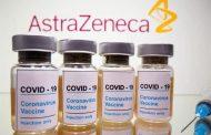 نخستین محموله واکسنهای کوواکس در راه ایران/ ۷۰۰ هزار دوز واکسن کرونای