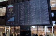 نابودشدن سرمایه مردم در بورس نتیجه عملکرد نئولیبرالها در ۸ سال گذشته است