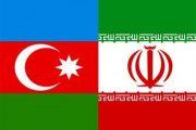 وزیر انرژی جمهوری آذربایجان: ایران نیروگاه گازی در نخجوان میسازد/ لوایح مختلفی بین ۲کشور در دست اجراست