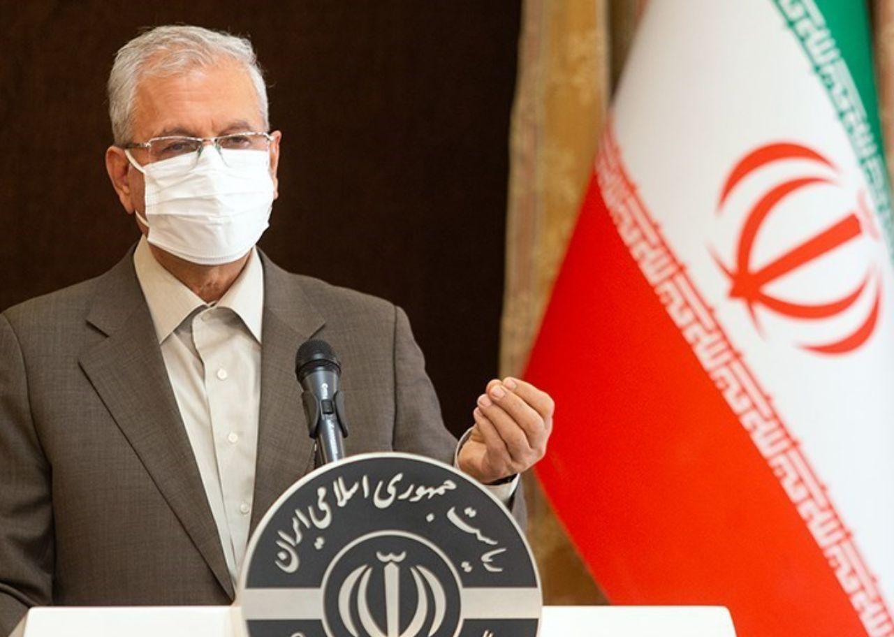 ربیعی: ادامه مذاکرات در صورت عدم تامین دیدگاهها به دولت آینده موکول خواهد شد
