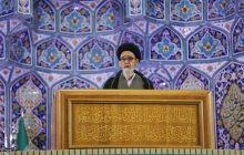 منتخبین شورای شهر شهردار در شأن تبریز انتخاب کند